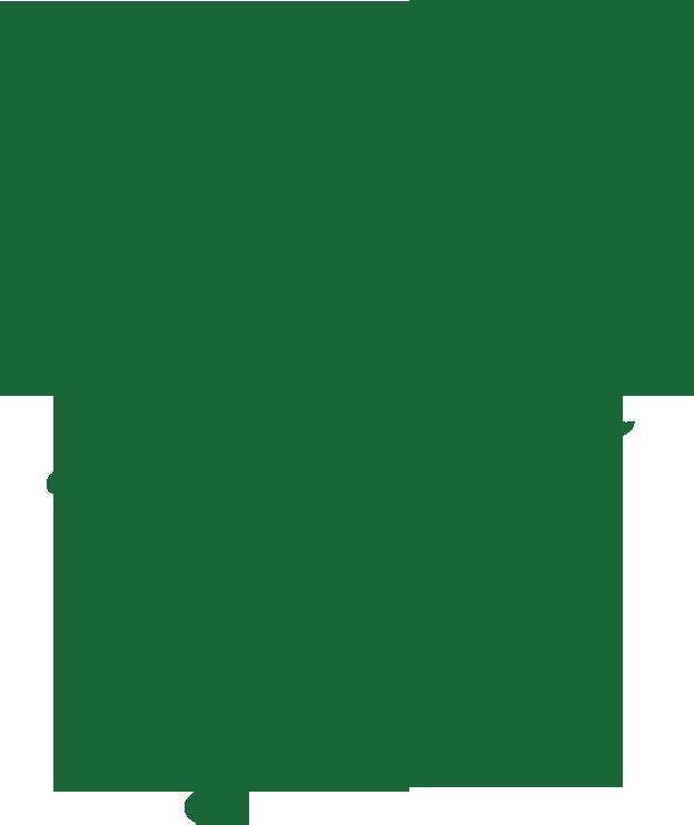 Quality Never Grew So Good!
